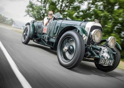 9ae54ab54f7bf02c916e134a6bf1e934--the-bentley-british-car